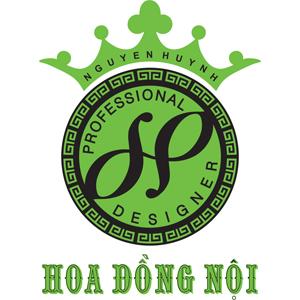 Hoa Đồng Nội Nguyễn Huỳnh